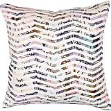 Apt2B Spring Toss Pillow ($94)