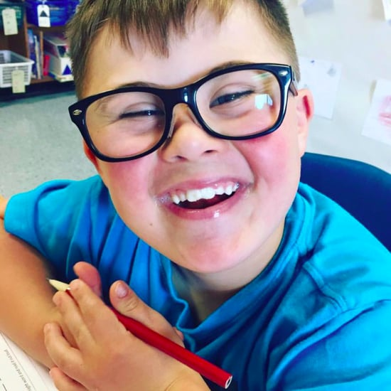 Child With Down Syndrome Not Invited to Birthday Party