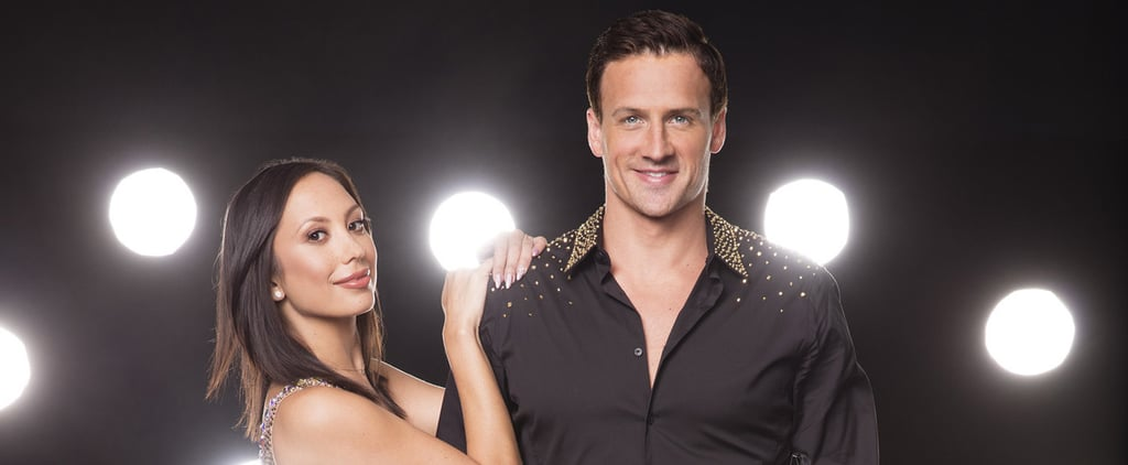Dancing With the Stars: Who's Still in It to Win It