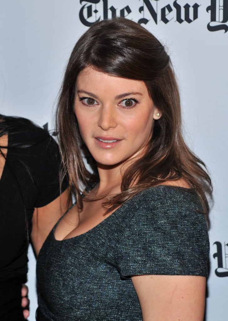 Gail Simmons To Host Bravo S Top Chef Just Desserts