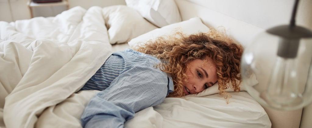 How to Create a Healthy Winter Sleep Routine