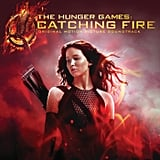 The Hunger Games: Catching Fire soundtrack ($6)