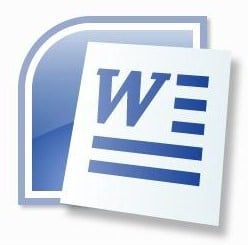 View Microsoft Word Files in Gmail