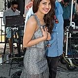 40+ Drop-Dead Gorgeous Snaps of Priyanka Chopra, Just Because