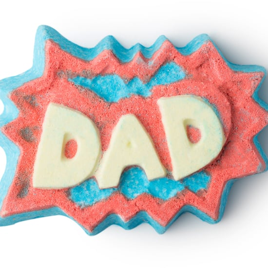Father's Day Health and Beauty Gift Guide