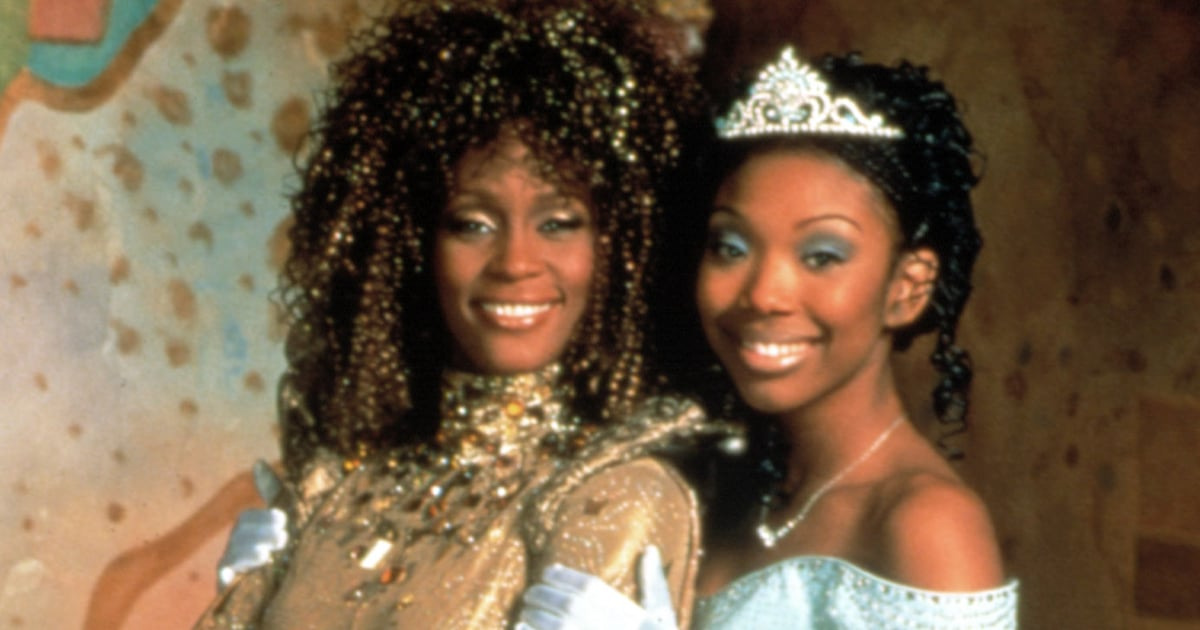 Obsessed With the Cast of Queens Already? Check Out Their Other Roles Now.jpg