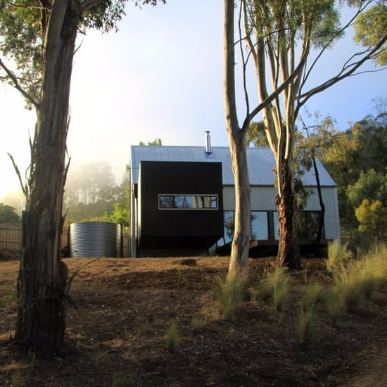 Australia's Best Holiday Homes