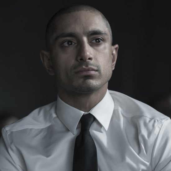 TV Shows Like The Night Of
