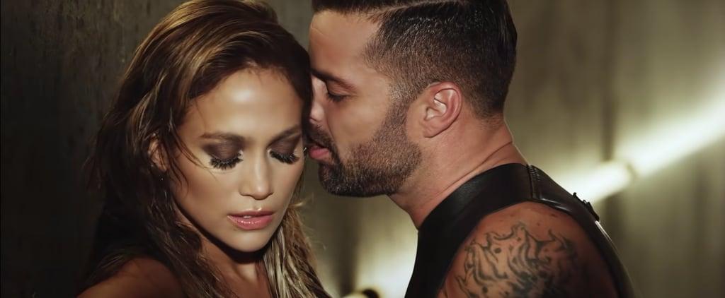 Watch Jennifer Lopez's Best Collaboration Videos