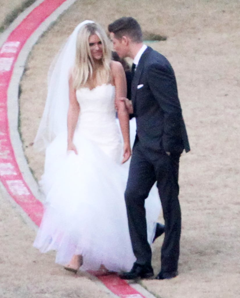 Caroline Kennedy Wedding Dress 73 New See Jason Kennedy and
