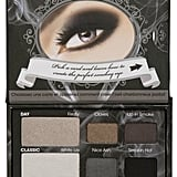 Too Faced Smokey Eye Collection