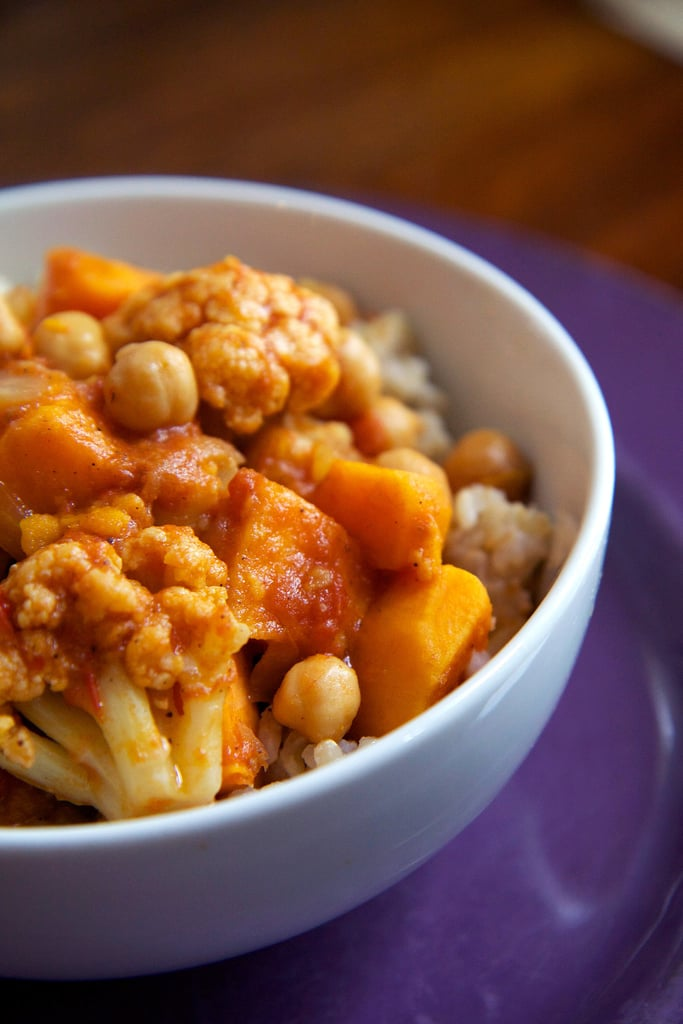 Slow Cooker Weight-Loss Meals Under 400 Calories