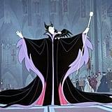 Maleficent (Sleeping Beauty)