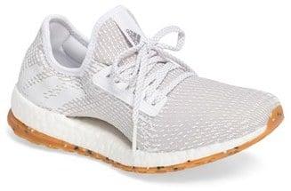 Adidas Pure Boost X ATR Running Shoe