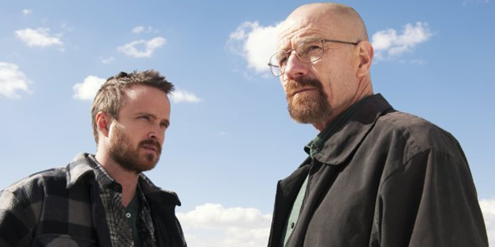How Will Breaking Bad End?