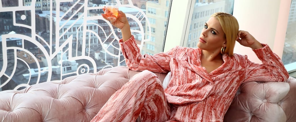 Here's How to Make Busy Philipps's Bloody Mary Recipe