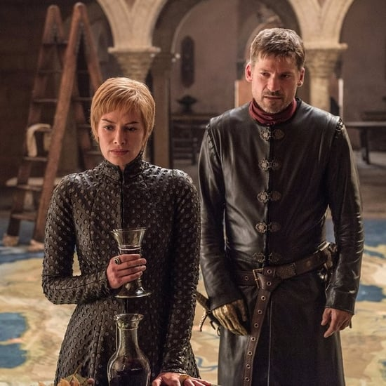 Game of Thrones Season 7 Pictures
