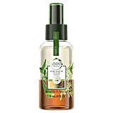 Herbal Essences Aloe Hair Mist Oil