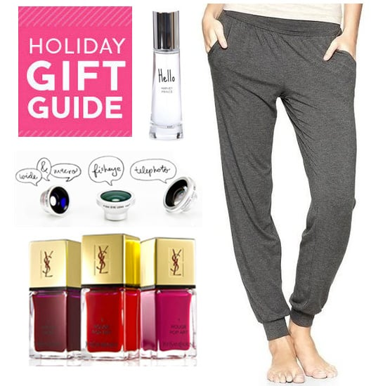 Holiday Gift Guide | Under $200
