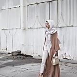 Macy's Hijab Clothing Line