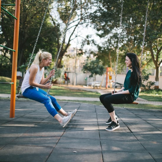 How Friendship Impacts Your Health