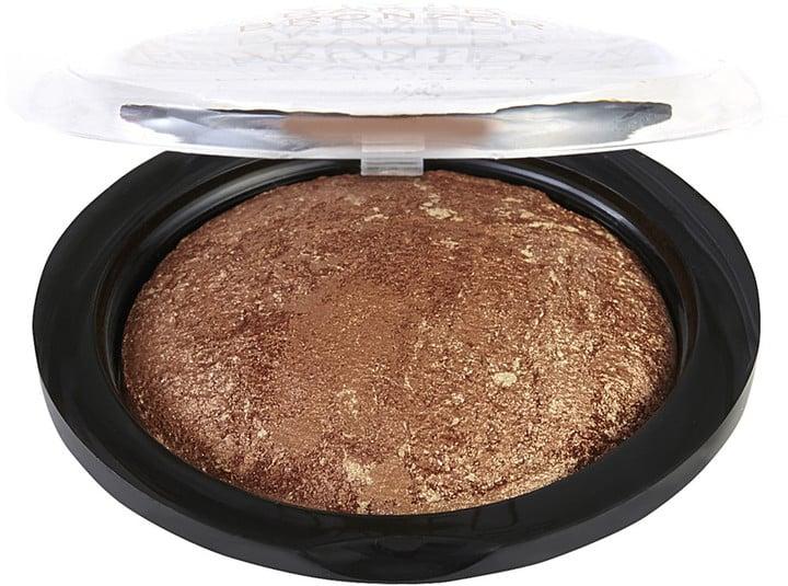 Makeup Revolution Vivid Baked Bronzer