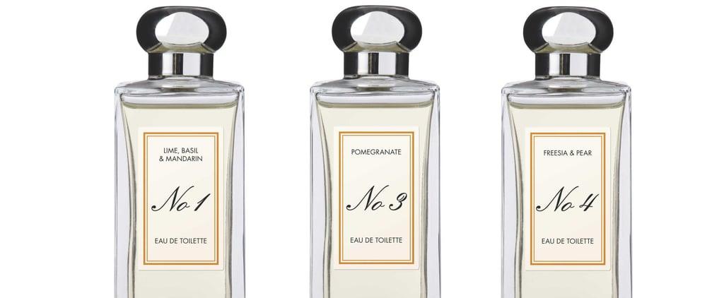 Aldi Jo Malone Perfume