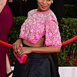 Kerry Washington at the Screen Actors Guild Awards