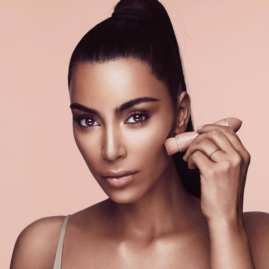Kim Kardashian KKW Beauty Contour Kit Sold Out