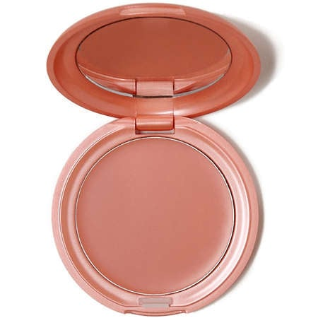 Stila Convertible Color Lip and Cheek Cream – On Sale March 27