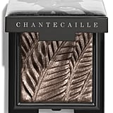 Chantecaille's Luminescent Eye Shades From the Africa's Vanishing Species Collection