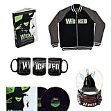 Gifts For Wicked Fans