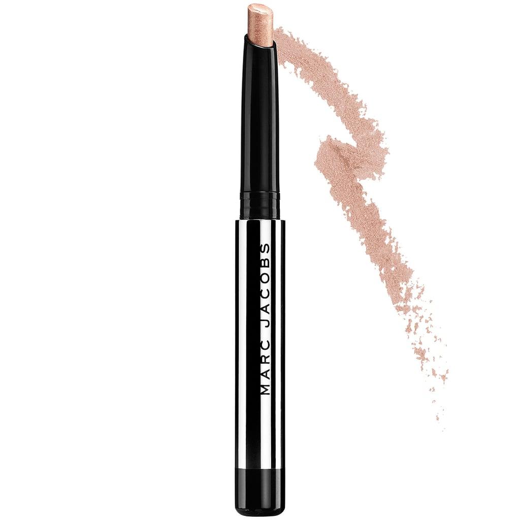 Marc Jacobs Beauty Twinkle Pop Stick Eyeshadow