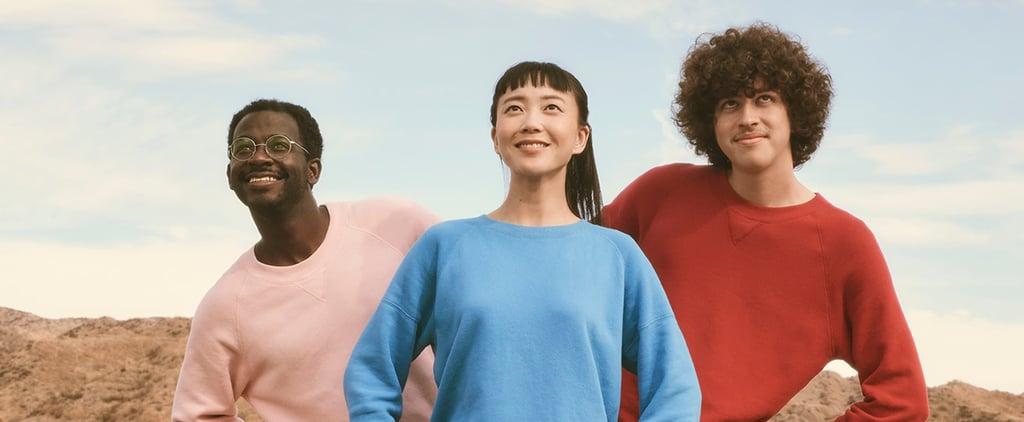 Best Sweatshirts For Women 2021