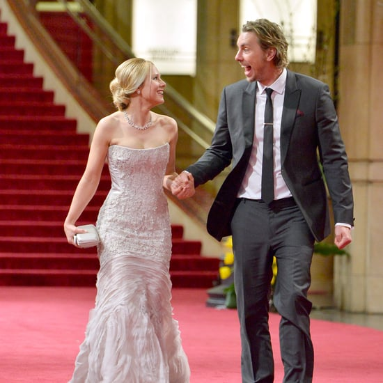 How Did Kristen Bell and Dax Shepard Meet?