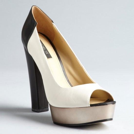 Bluefly Shoes | Shopping