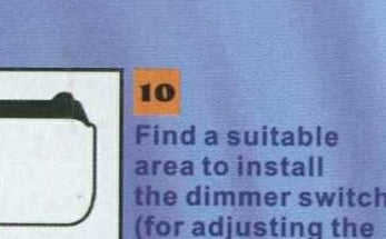 Insulting Instructions