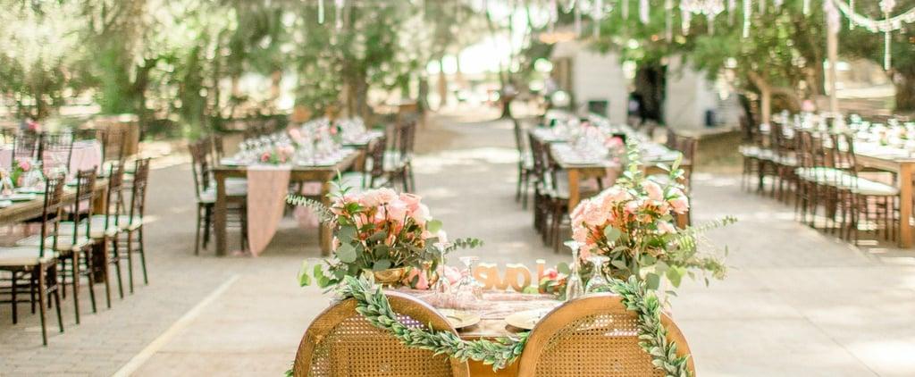 Best Wedding Planning Sites
