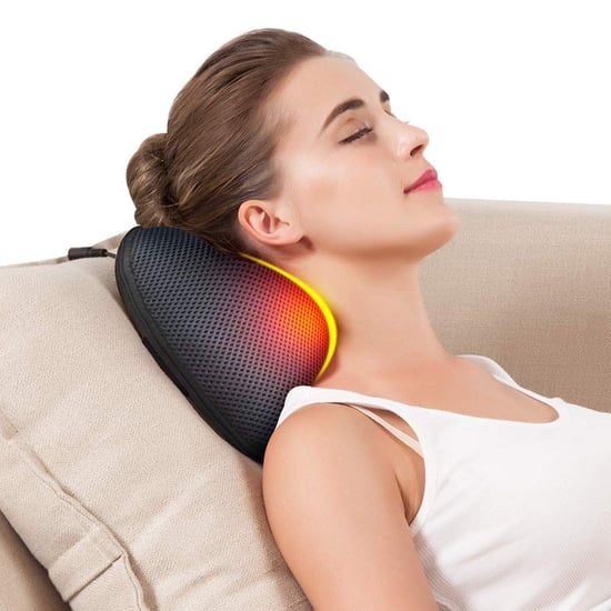 The Best Massage Gadgets on Amazon