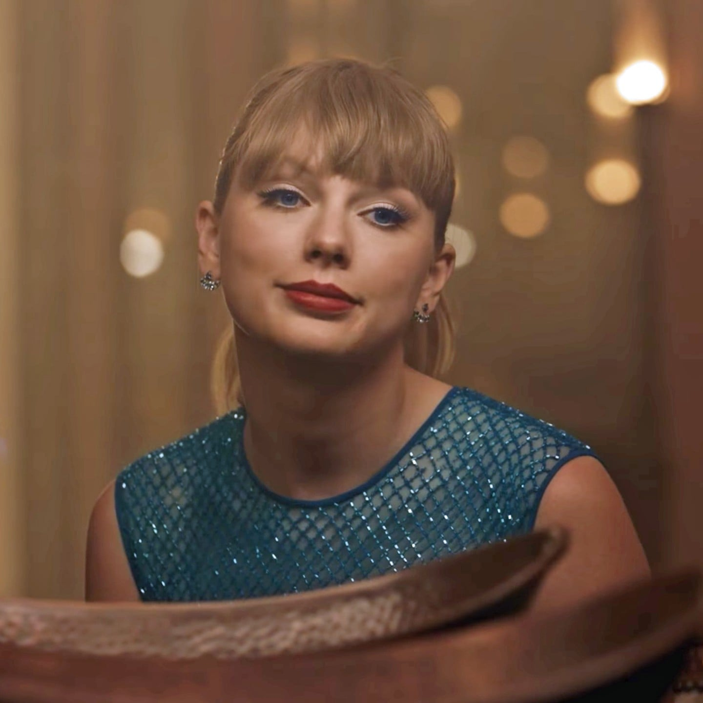 Image result for taylor swift delicate