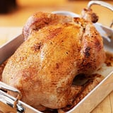The Only Thanksgiving Turkey Recipe You'll Need