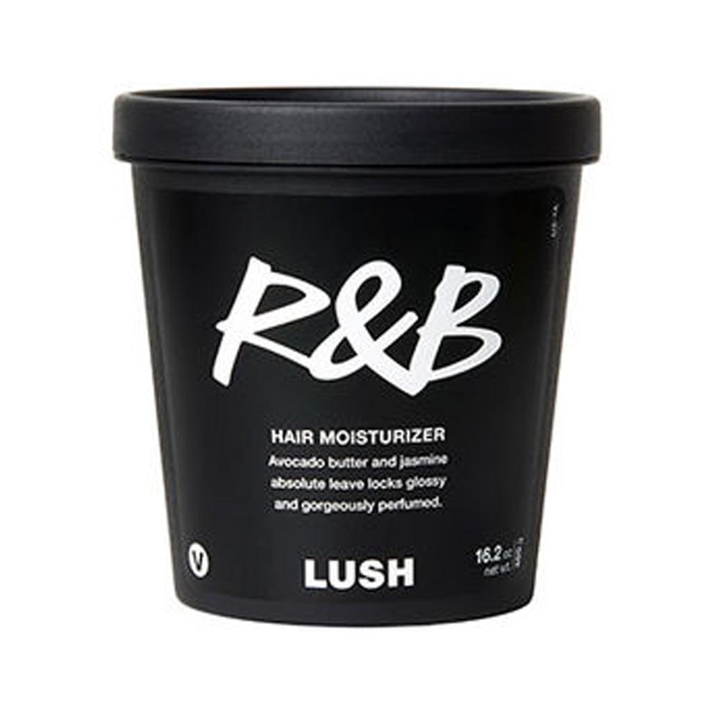 Lush R&B