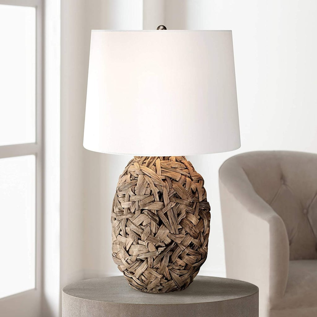 Trends of Best Table Lamps Under 40 Resources Now @house2homegoods.net