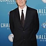 William Hurt will play Gregg Allman in the Allman brothers biopic titled Midnight Rider.
