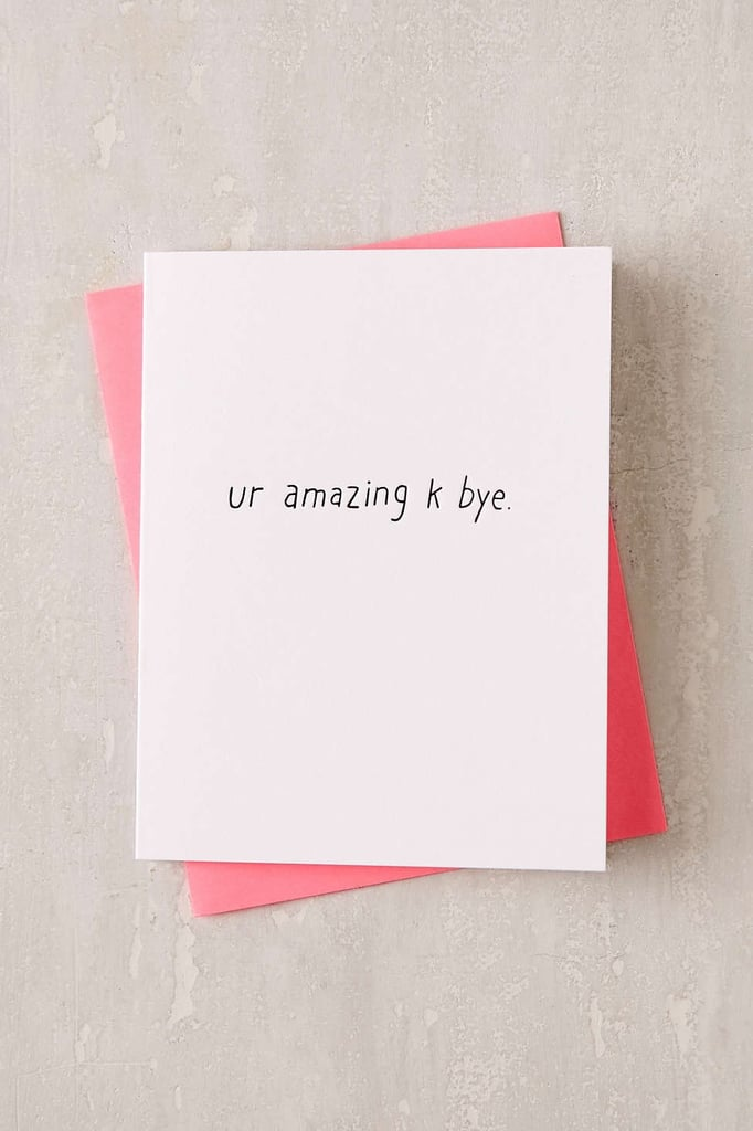 Best Valentines Day Cards 2017 – Good Valentines Day Cards
