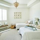 Vivianne's Room