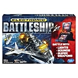 Hasbro Games Electronic Battleship