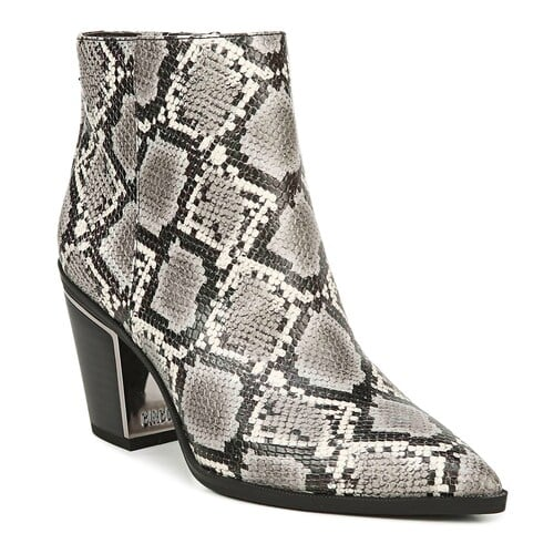 Circus by Sam Edelman Cal Ankle Boots