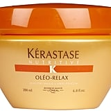 Kérastase Oléo-Relax