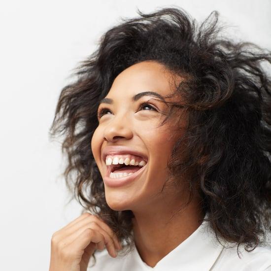 Bonnes Résolutions Body-Positive